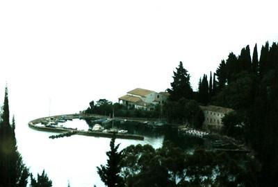 Corfu (1984)