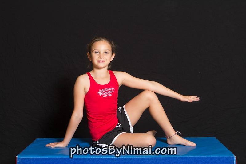 Champions_KimsGym_2012-04-22_13-41-2072.jpg