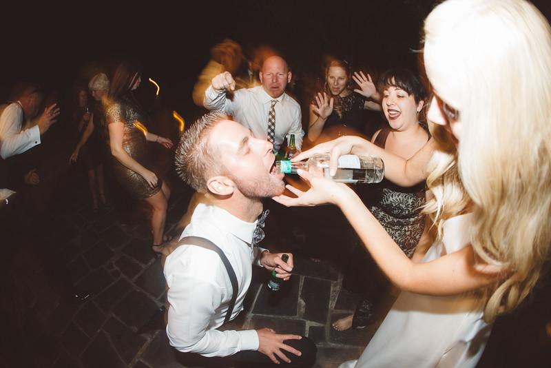 20160907-bernard-wedding-tull-554.jpg