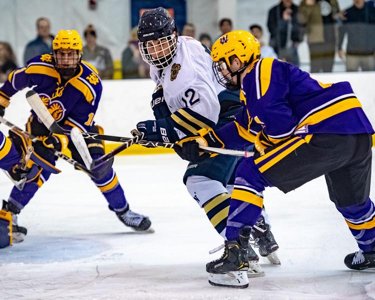 2019-01-11-NAVY -Hockey-Photos-vs-West-Chester-100.jpg