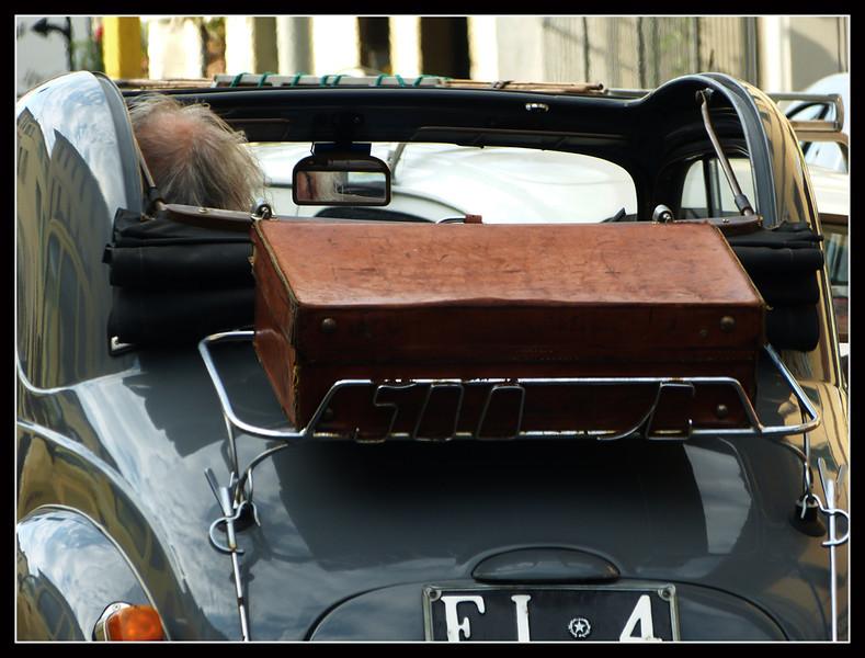 2012-05 Firenze G67.jpg