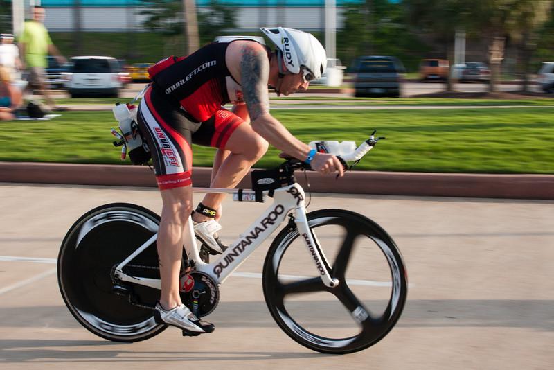 2012 Iroman Texas 70.3-5208.JPG