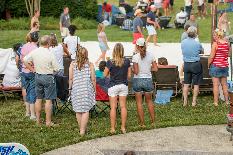 7-2-2016 4th of July Party 0834.JPG