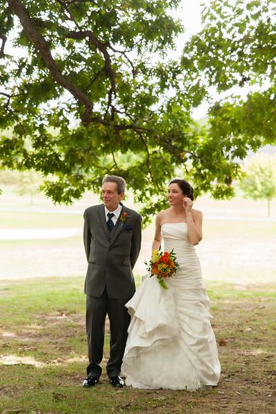 bap_schwarb-wedding_20140906132019_DSC2315