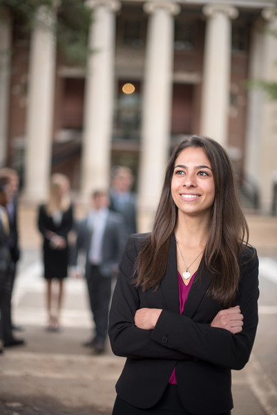 MBA Photos_2015