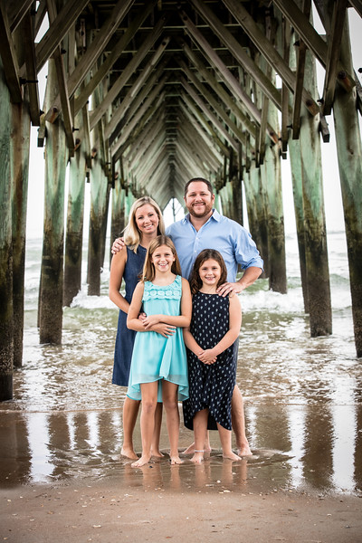 North Topsail Photography