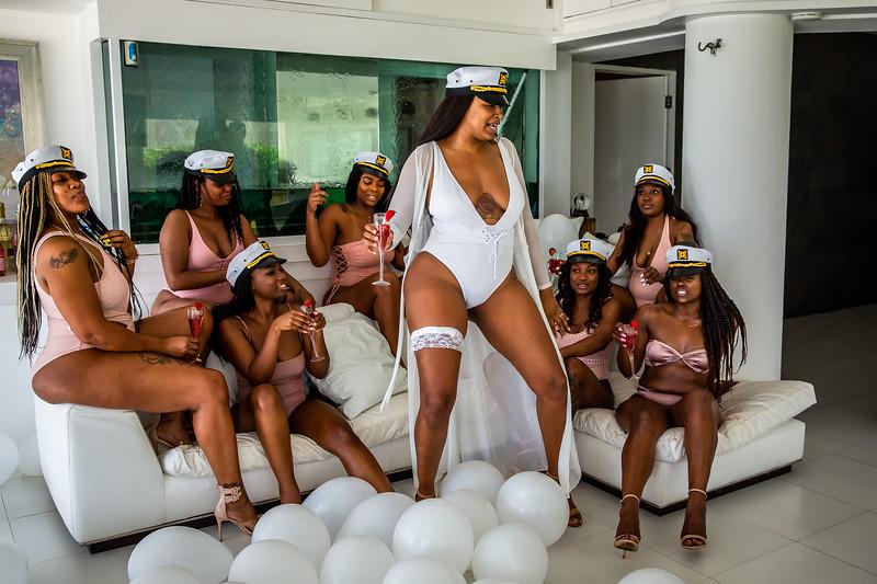 Jennifer bachelorettes party-42.jpg
