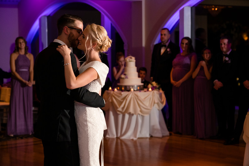wedding (803 of 1251).jpg