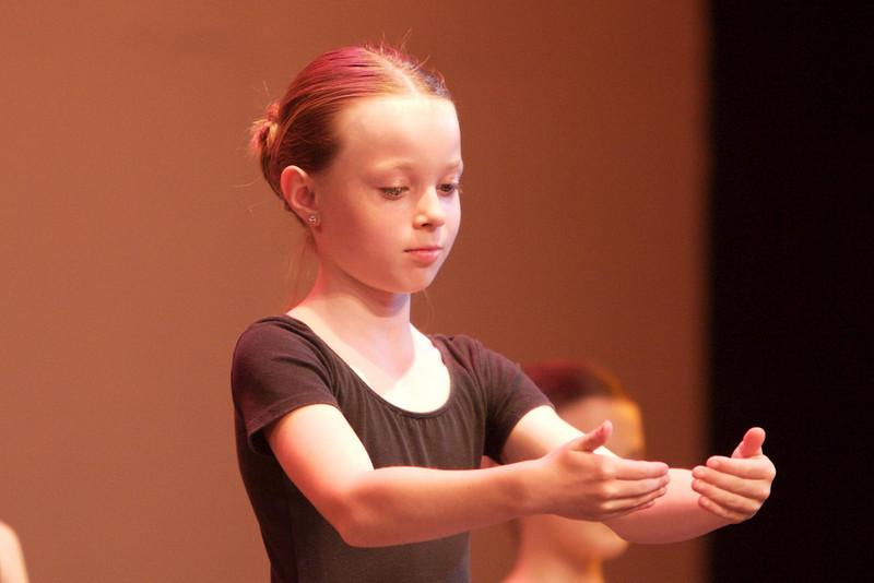 ballet  530.jpg