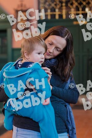 ©Bach to Baby 2017_Laura Ruiz_Chiswick_2017-02-24_34.jpg