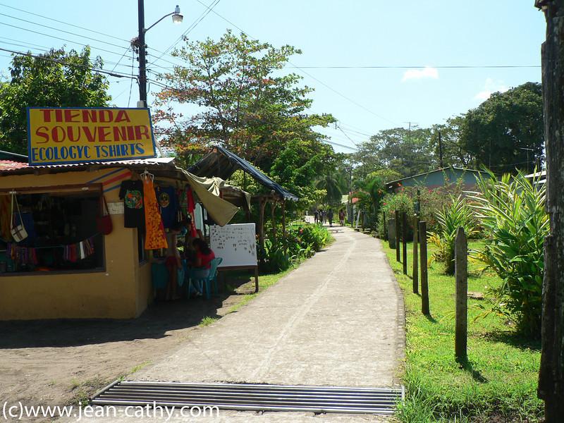 Costa Rica 2007_ (29 of 85)