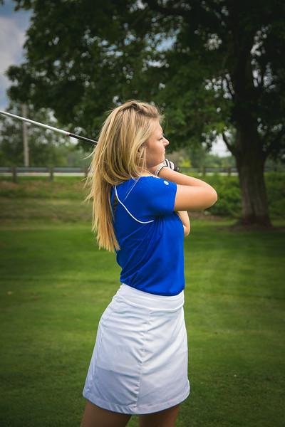 Macaleh Golf 2014-15.jpg