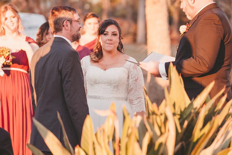 Paone Photography - Brad and Jen Wedding-9806.jpg