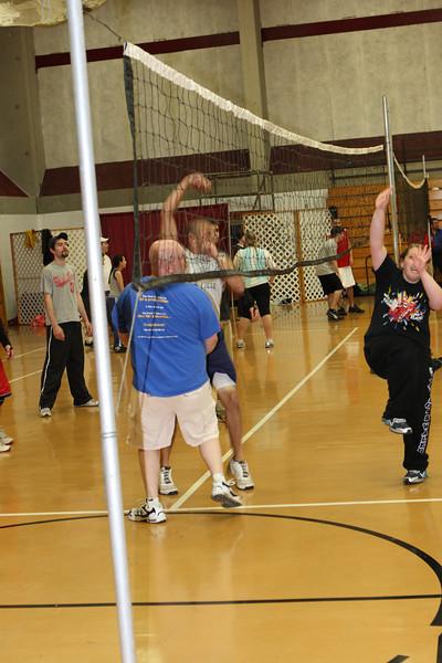volley ball0161.JPG