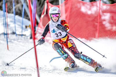 2014 Class A Slalom State Championships