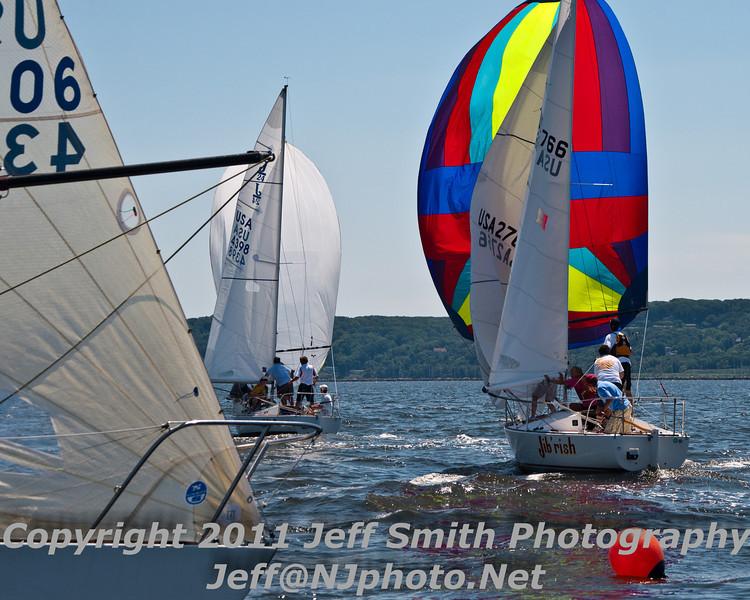 110730_Sandy_Hook_Championship_258