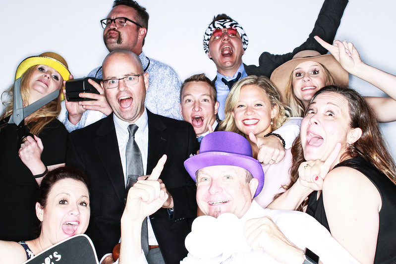 Hillary + Leeland get Married at Aspen Meadows-Aspen Photo booth Rental-SocialLightPhoto.com-247.jpg