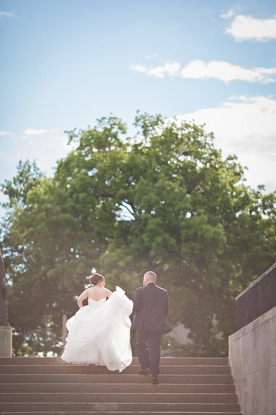 MTBowen_Wedding_Fulton_MO_Photographer26.JPG