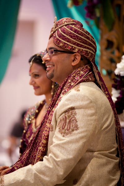 Shikha_Gaurav_Wedding-981.jpg