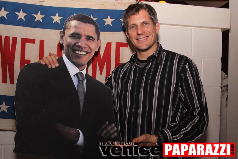 01.20.09 Barack Obama's Inauguration Party at James' Beach and the Canal Club.  Neighborhood Ball.  www.canalclubvenice.com www.jamesbeach.com Photos by Venice Paparazzi (319).JPG