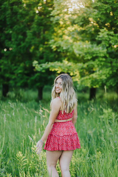 Hannah + Taylor-57.jpg