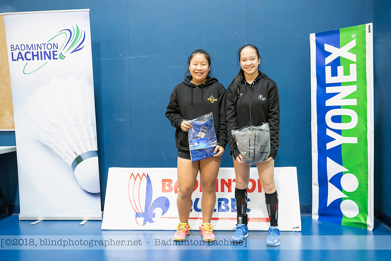 F20181202a155518_8628-Cynthia Tran,Yuetong Jenny Zhang-prix.JPG