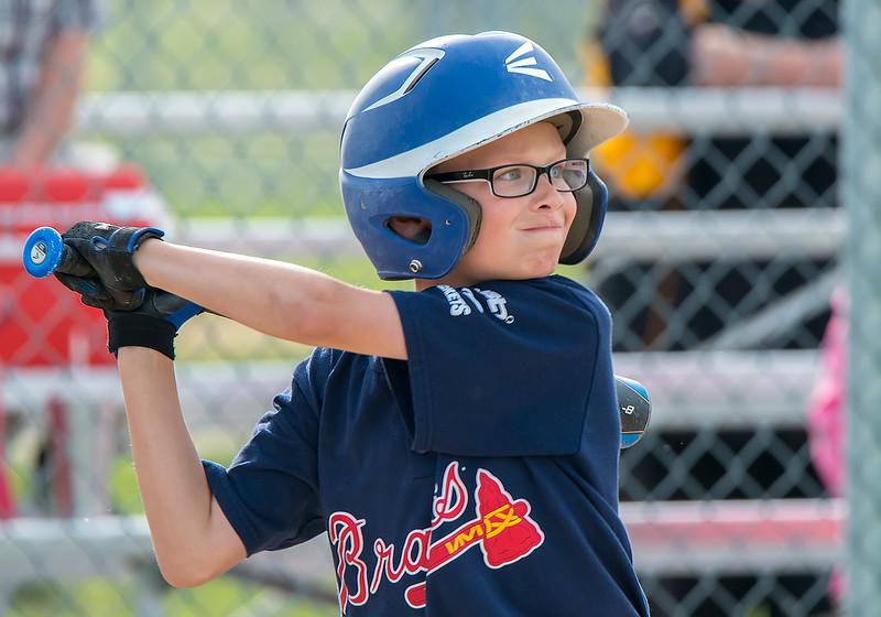 Game 10 - LITH Cardinals NIKON D800_-3.jpg