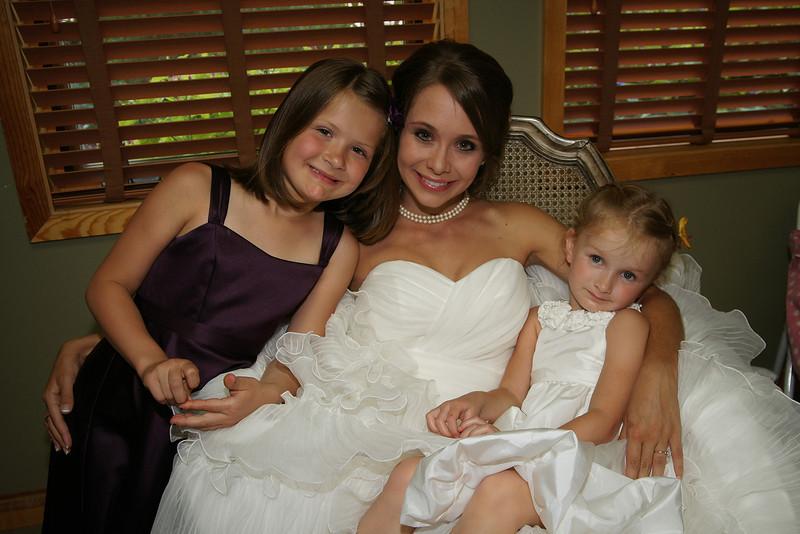Sara and Kelley Wedding  (213).jpg