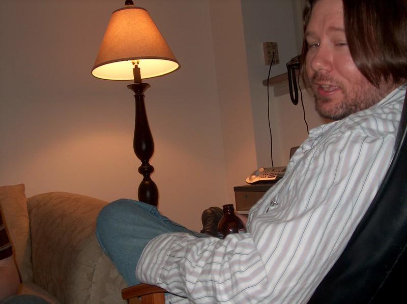 2006-01 (Jan) (53).jpg