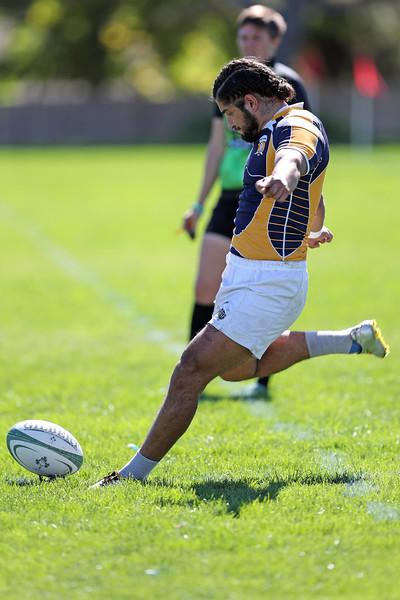 Regis University Men's Rugby Beau Vrbas J0360188.jpg
