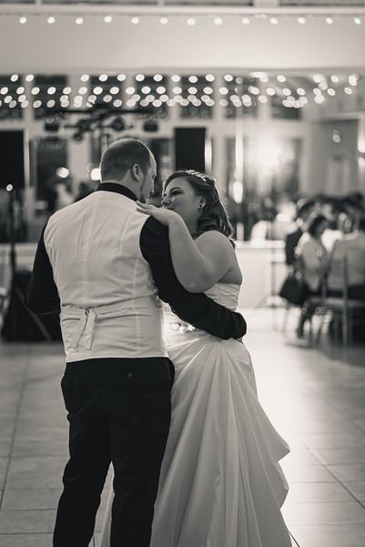 Marron Wedding-616.jpg