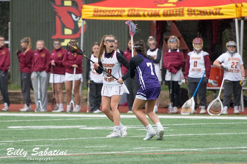 20190402 BI Womens Lacrosse vs. Holy Cross 034.jpg