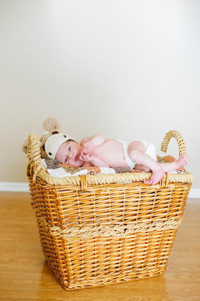 20120925-Levi-newborn-45.jpg