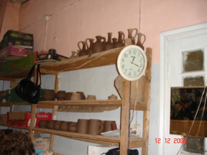 2008-12-12 Экскурсия в В-Новгород Финифть 26.JPG