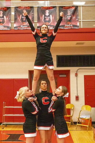 2.5 Cheer Basketball-249.JPG
