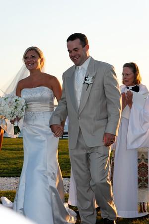 Rhode Island- Newport- Blonski-Manning Wedding