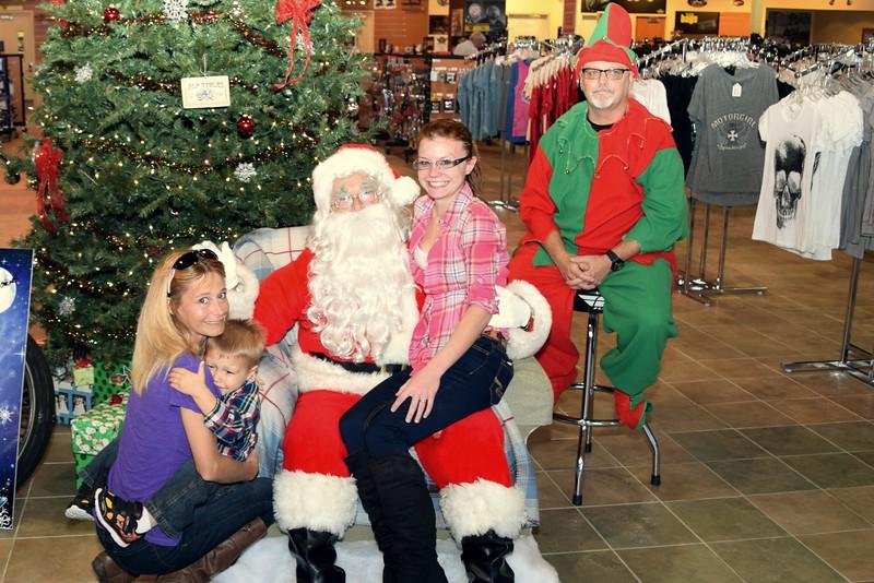 2014 Santa Visits J&P Cycles Florida Superstore (11).JPG