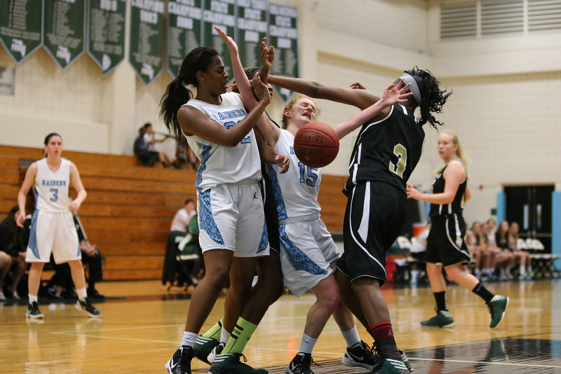 Ransom Girls Basketball 26.jpg