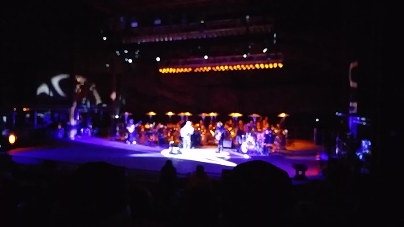 Jethro Tull & CO Symphony (29).mp4