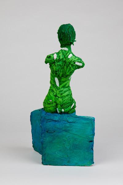 PeterRatto Sculptures-061.jpg