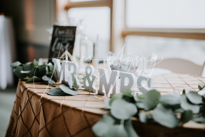 des_and_justin_wedding-2081-3.jpg