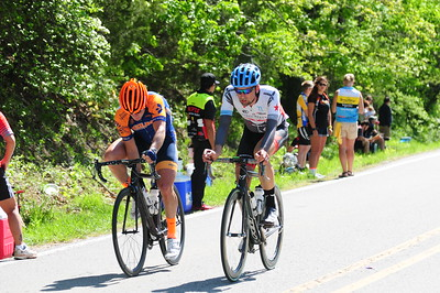2015 JMSR Saturday afternoon RRs