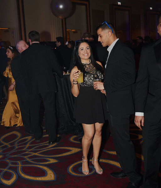 New Years Eve Soiree 2017 at JW Marriott Chicago (144).jpg