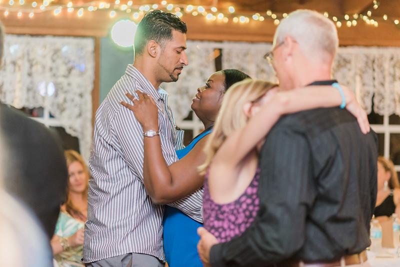 ELP0312 DeRoxtro Oak-K Farm Lakeland wedding-2555.jpg