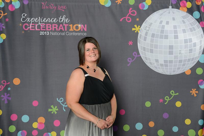 NC '13 Awards - A1-320_46993.jpg