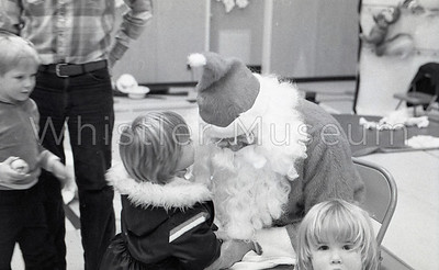 Week of December 24, 1979