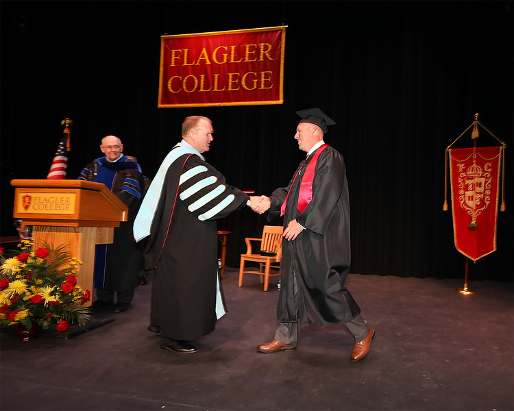 BIGFlaglerPAPGraduation2018034-1 copy.jpg