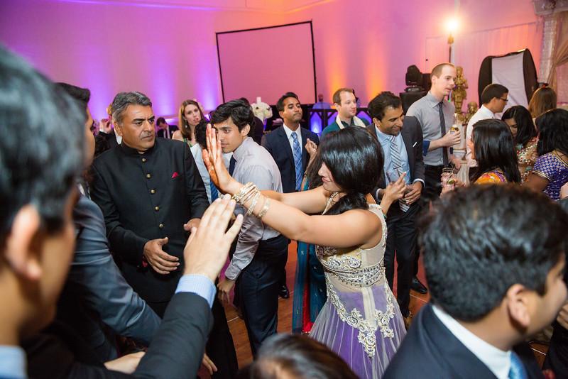 Nisha_Rishi_Wedding-1549.jpg