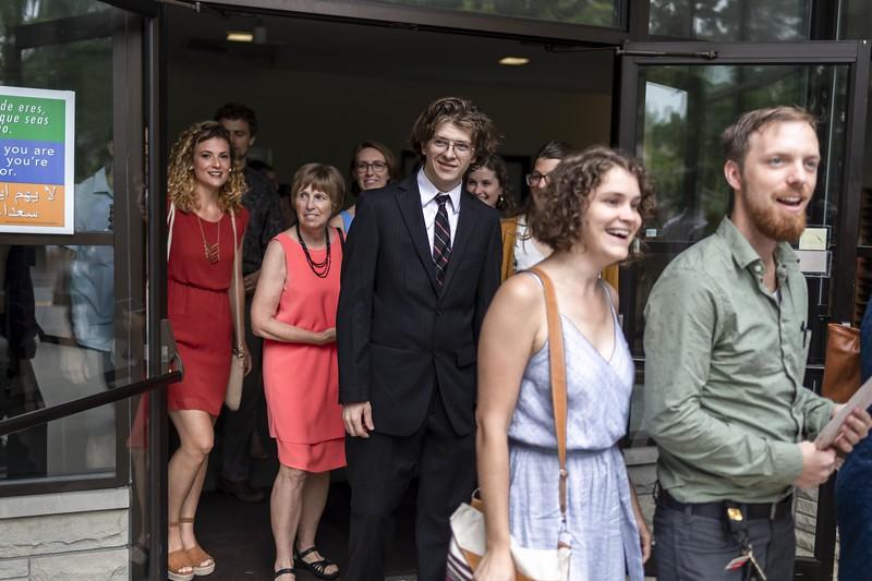 Adrienne & Josh Wedding (Remainder) 239.jpg