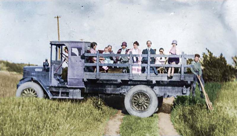 1926_Truck.jpg